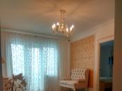 Отделочные работы. Монолитное строительство загородных частных домов и коттеджей в Подмосковье