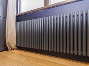 Радиаторы или теплый водяной пол?. Монолитное строительство загородных частных домов и коттеджей в Подмосковье