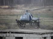 test. Монолитное строительство загородных частных домов и коттеджей в Подмосковье